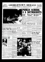 Georgetown Herald (Georgetown, ON)27 Mar 1969