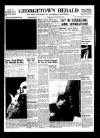 Georgetown Herald (Georgetown, ON)3 Apr 1969