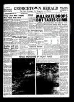 Georgetown Herald (Georgetown, ON)10 Apr 1969