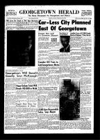 Georgetown Herald (Georgetown, ON)15 May 1969