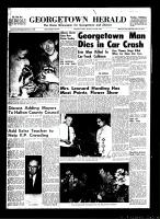 Georgetown Herald (Georgetown, ON)26 Jun 1969