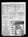Smethurst, J. A., Mr. & Mrs. (Anniversary: 30)