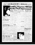 Ex-Fire Chief's Military Career Spanned Two Wars4 Aug 1960, p. 1