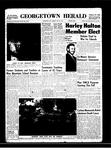 Blue Mountain School Reunion5 Jul 1962, p. 1, column 2