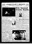 Barbershop Quartette6 Feb 1964, p. 1