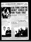 Barbershop Quartette Missile11 Jun 1964, p. 1
