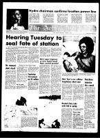 Acton Free Press (Acton, ON), January 7, 1970