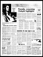 Acton Free Press (Acton, ON), February 11, 1970