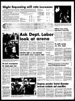 Acton Free Press (Acton, ON), April 29, 1970