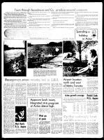 Acton Free Press (Acton, ON), May 20, 1970