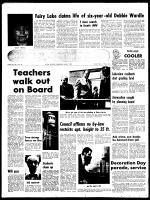 Acton Free Press (Acton, ON), June 3, 1970