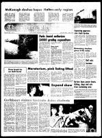 Acton Free Press (Acton, ON), June 17, 1970