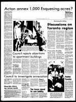 Acton Free Press (Acton, ON), June 24, 1970
