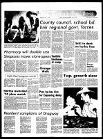 Acton Free Press (Acton, ON), July 8, 1970