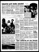 Acton Free Press (Acton, ON), July 15, 1970