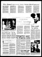 Acton Free Press (Acton, ON), August 5, 1970