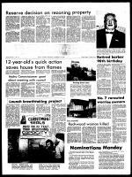 Acton Free Press (Acton, ON), November 18, 1970