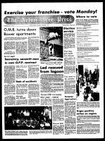 Acton Free Press (Acton, ON), December 2, 1970