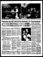Acton Free Press (Acton, ON), December 16, 1970