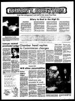 Acton Free Press (Acton, ON), December 22, 1970