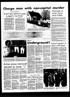 Acton Free Press (Acton, ON), February 10, 1971