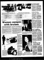 Acton Free Press (Acton, ON), February 17, 1971