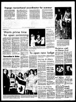 Acton Free Press (Acton, ON), May 26, 1971