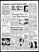 Acton Free Press (Acton, ON), June 2, 1971