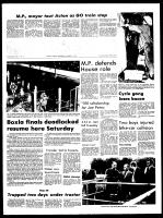 Acton Free Press (Acton, ON), August 11, 1971