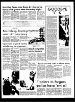 Acton Free Press (Acton, ON), August 25, 1971