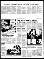 Acton Free Press (Acton, ON), October 13, 1971