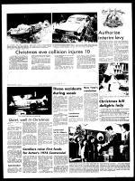 Acton Free Press (Acton, ON), December 29, 1971