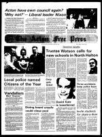 Acton Free Press (Acton, ON), March 26, 1975