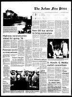 Acton Free Press (Acton, ON), October 8, 1975