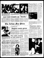 Acton Free Press (Acton, ON), November 19, 1975