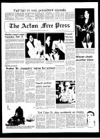 Acton Free Press (Acton, ON), February 2, 1977
