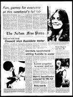 Acton Free Press (Acton, ON), September 13, 1978