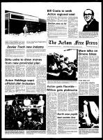 Acton Free Press (Acton, ON), October 4, 1978