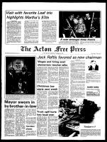 Acton Free Press (Acton, ON), December 6, 1978
