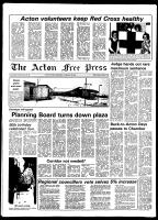 Acton Free Press (Acton, ON), February 28, 1979