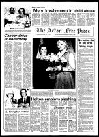 Acton Free Press (Acton, ON), April 4, 1979