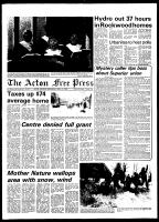 Acton Free Press (Acton, ON), April 11, 1979