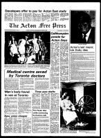 Acton Free Press (Acton, ON), June 20, 1979