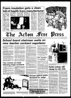 Acton Free Press (Acton, ON), December 26, 1979