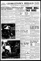 Georgetown Herald (Georgetown, ON), May 14, 1970