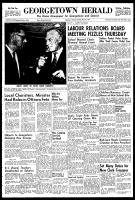 Georgetown Herald (Georgetown, ON), May 21, 1970