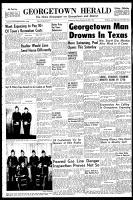 Georgetown Herald (Georgetown, ON), May 28, 1970