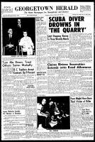 Georgetown Herald (Georgetown, ON), June 11, 1970