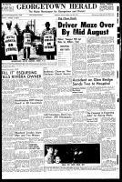 Georgetown Herald (Georgetown, ON), June 18, 1970