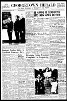 Georgetown Herald (Georgetown, ON), July 23, 1970